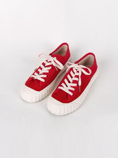 [出售] Ajio,胶底帆布鞋(鞋子配件240)