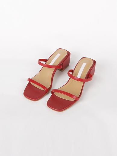 [出售]修身鞋,高梦鞋(贴合鞋240)