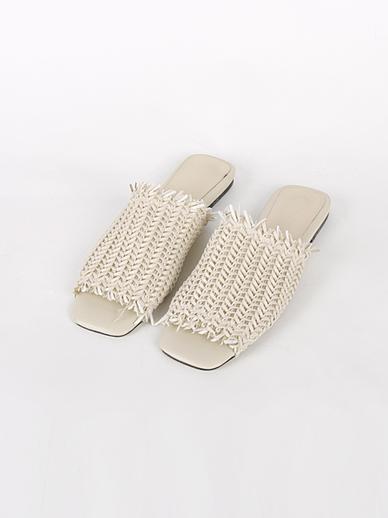 [出售]革命,拖鞋(合脚鞋240)