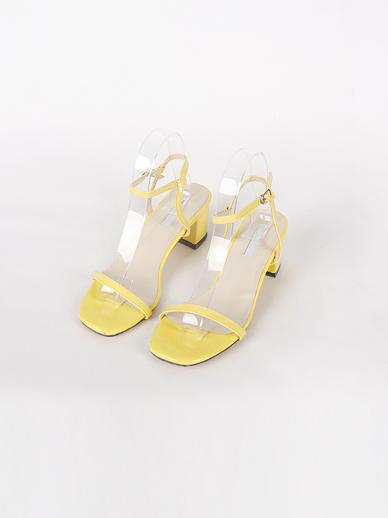 [出售] Lena,高跟鞋(240配鞋)