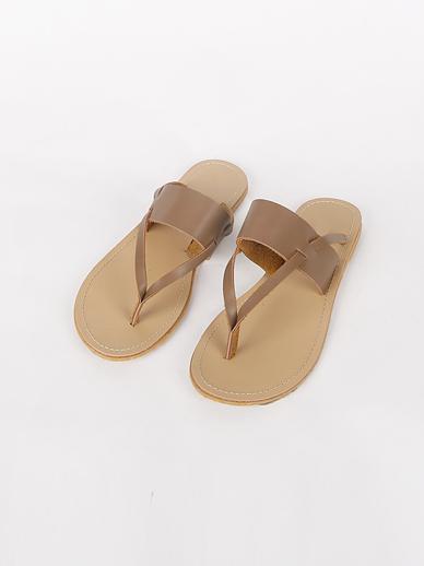 [出售]都市情调,鞋子鞋子(合脚鞋240)