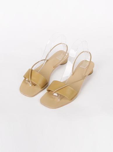 [出售]舒适,凉鞋(合脚鞋245)