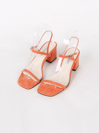 [出售] Pitchland,高梦鞋(装配鞋240)