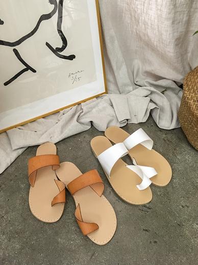 客厅,鞋子