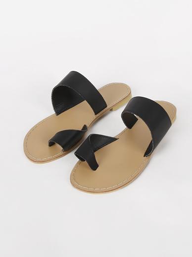 [SALE]客厅,鞋子鞋(配件鞋235,240)