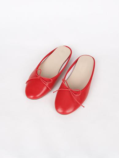 [出售] Aoni,Blower(配件鞋240)