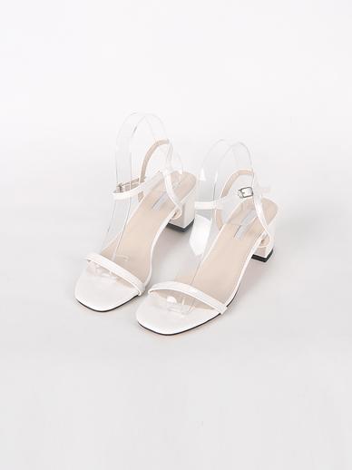 [出售]莉娜,高亲爱的鞋子(240条配件鞋)