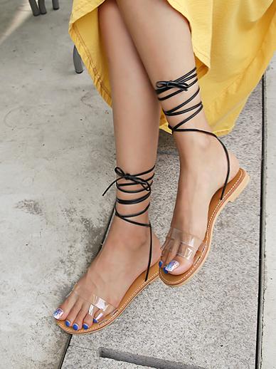 干燥格斗,鞋鞋