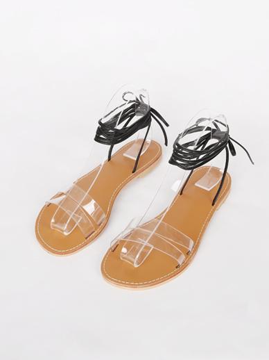 [出售]干燥角斗士,凉鞋(配件鞋240)