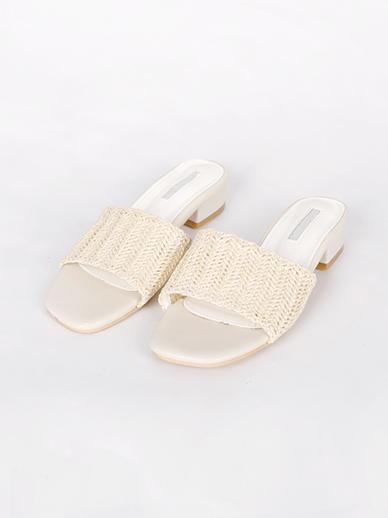 [出售]拇指泥,高天然鞋(配件鞋240)