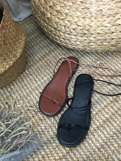 钥匙扣条/束带,鞋鞋