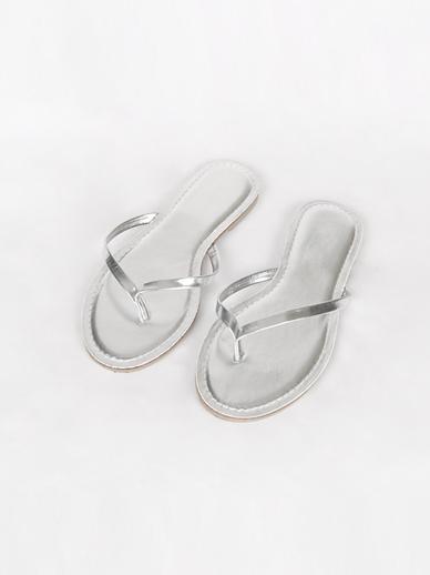 [出售] AJIAN,KASI(配件鞋240)