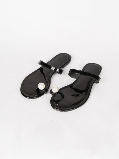 [出售] Marin Pearl,Chuck Lee(配件鞋240)