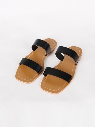 [出售]裸体海滩,拖鞋(配件鞋240)