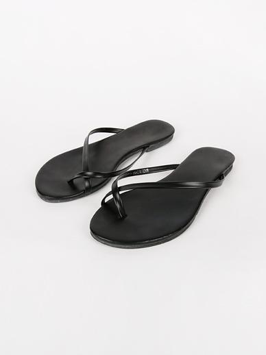 [出售]看到自然,身体(配件鞋240)