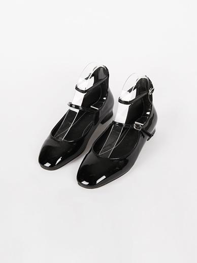 [出售] Moodless,Mary Jane(配件鞋240)