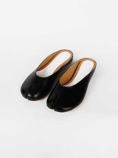 [出售] Arimori,Blooper(配件鞋240)
