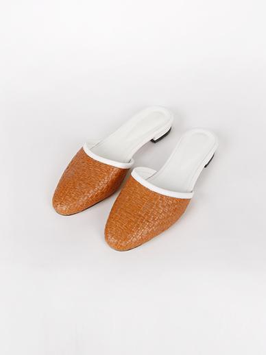 [出售] Poche,Blooper(配件鞋240)