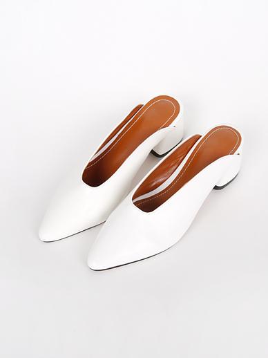 [SALE]咖啡拿铁,高梦鞋(配件鞋240)