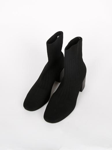 [出售] Blinda Sachs,Hill(配件鞋240)