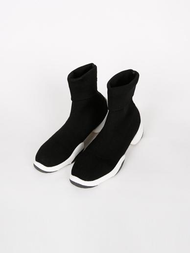 [SALE] Probias,胶底帆布鞋(配件鞋240)