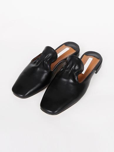 [SALE]褶皱,Blooper(配件鞋240)