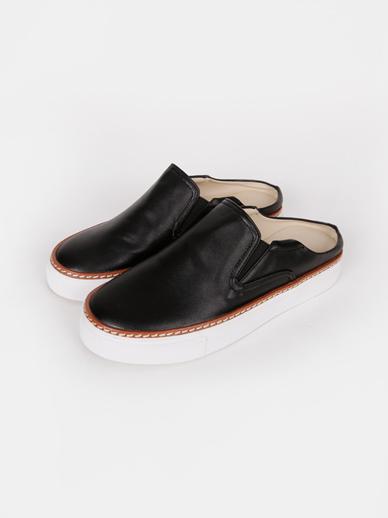 [出售]圈心情,鼓风机(配件鞋240)