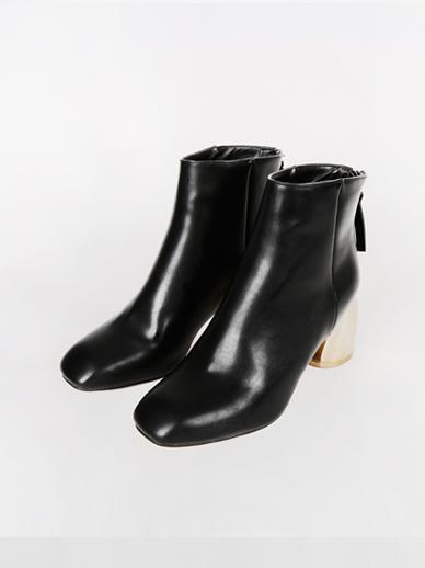 [SALE] TIMILE,短裤(配件鞋240)