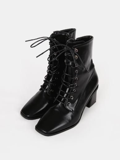 [出售]拿破仑,马丁丁鞋(配件鞋240)