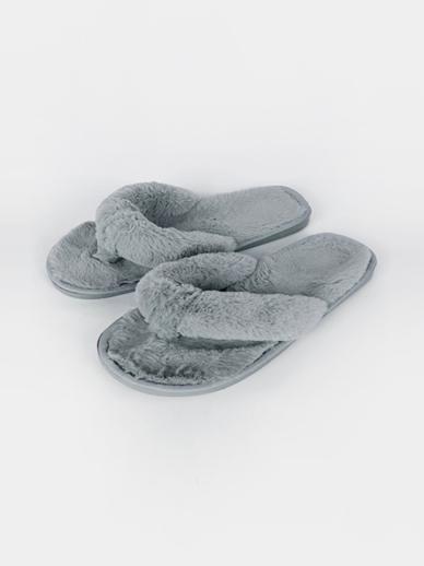 [SALE]我们摇匀,笑(配件鞋M)