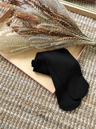 泰国,丝袜