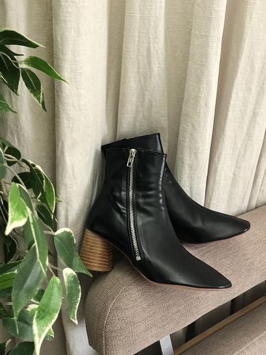Merinda,Shoe