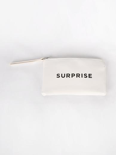[SALE]惊喜,(带带)包邮(配件包)