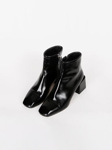 [SALE] Jurdy,短裤(配件鞋240)
