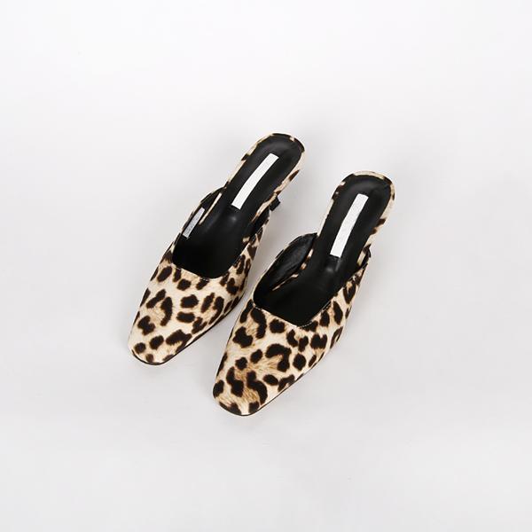 [出售] REMANO,高3D鞋(配件鞋240)
