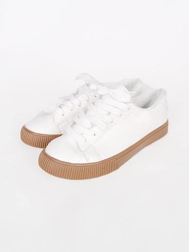 [SALE]糖浆,胶底帆布鞋(配件鞋240)