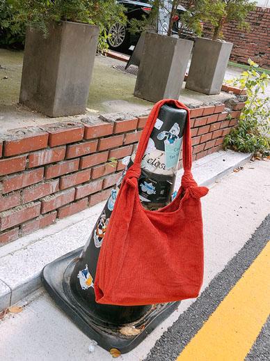 Roy Shui,环保袋
