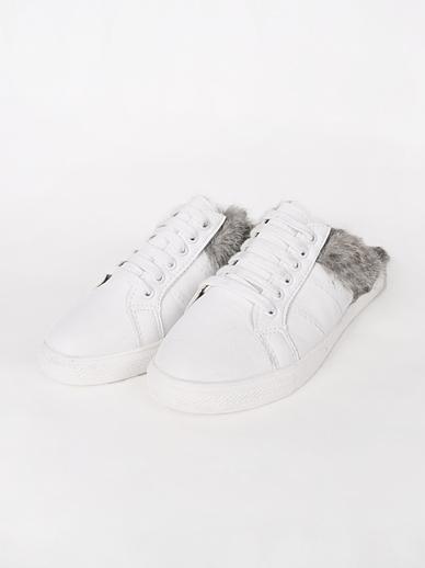 [出售] Melons,Blooper(配件鞋,240)