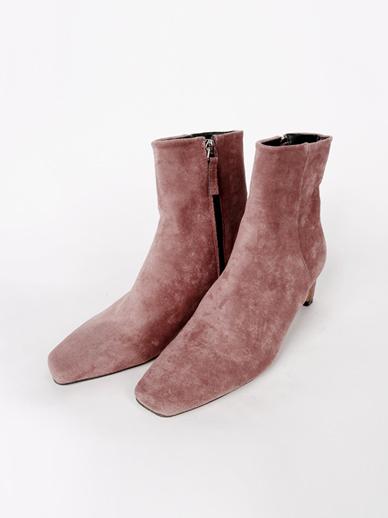 [出售]克拉,鞋(配件鞋,240)