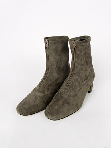 [出售] Roe,鞋(配件鞋,240)