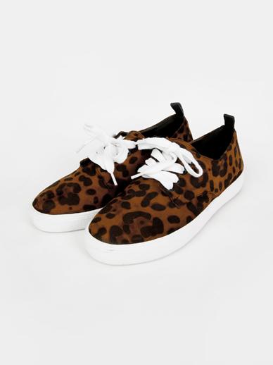 [SALE] leo tour,胶底帆布鞋(试衣鞋,240)