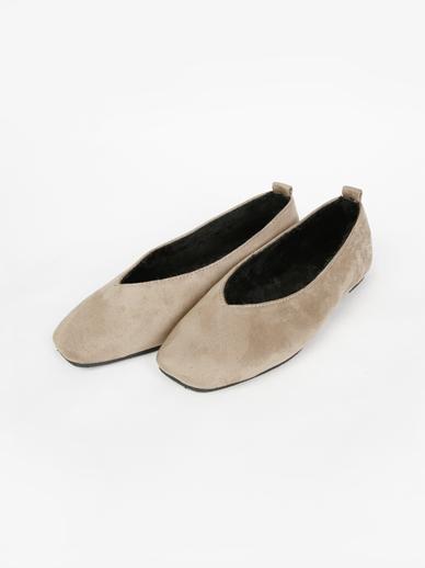 [SALE]内件,平底鞋(配件鞋,240)