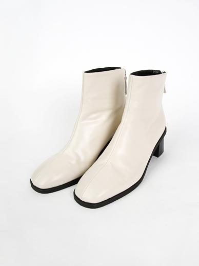 [出售]雷克斯,短鞋(合身鞋,240)