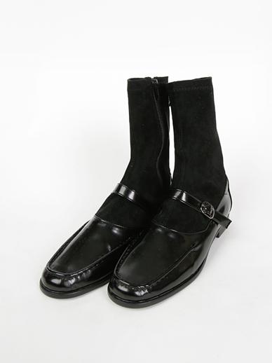 [出售]单色棉,短裤(配件鞋,240)