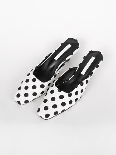 [SALE] REMANO,高岛鞋(配件鞋,240)
