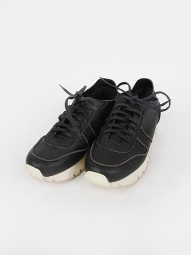 [SALE] Syclair,胶底帆布鞋(配件鞋,240)