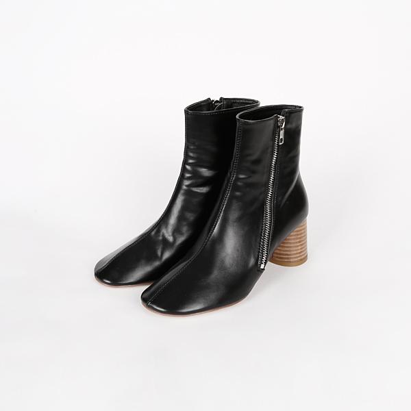 [SALE] Merin,短鞋(配件鞋240)