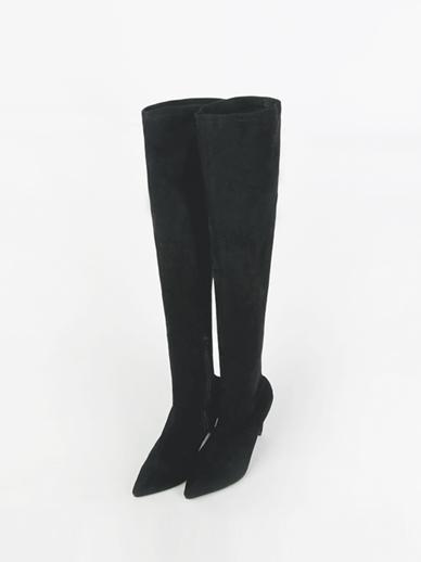 [出售]衣柜,鞋(配件鞋,240)
