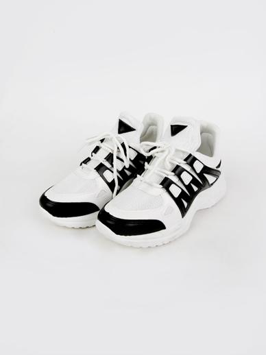 [SALE]颜色选择,胶底帆布鞋(配件鞋,240)