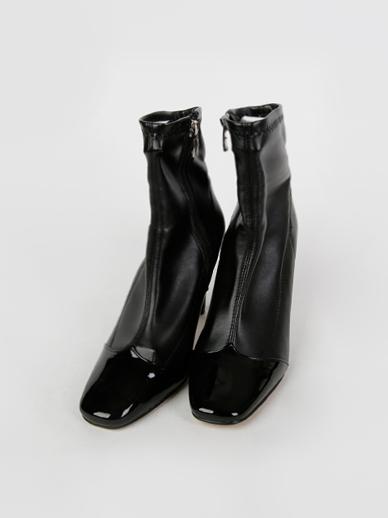 [SALE]甲板,短裤(配件鞋,240)